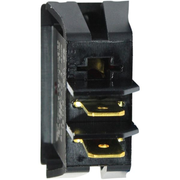 ASAP Electrical Carling Visi Rocker for Switch Panels