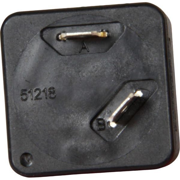 ASAP Electrical Water Resistant Turn Switch (Two Position)