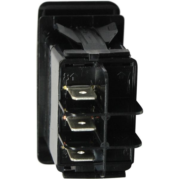 ASAP Electrical Carling Rocker Switch (On / Off / On)