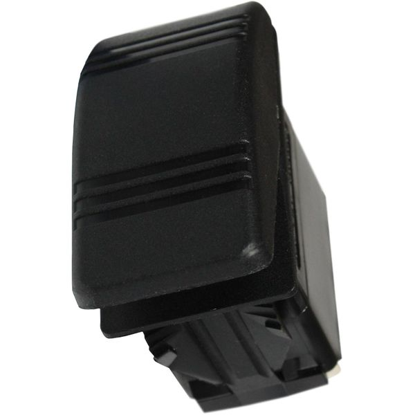 ASAP Electrical Carling Rocker Switch (Off / On / On)