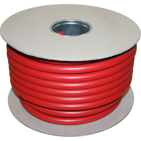 ASAP Electrical 60mm² Red Battery Cable (30 Metres)