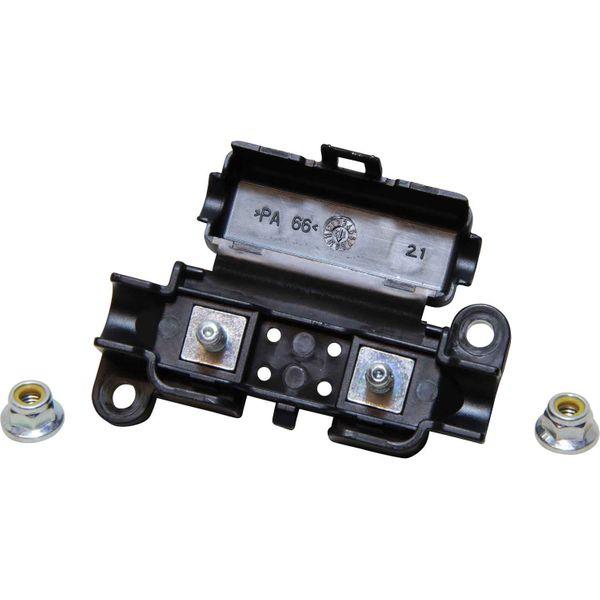 Auto Marine Fuse Holder For Midi Fuses 16mm²