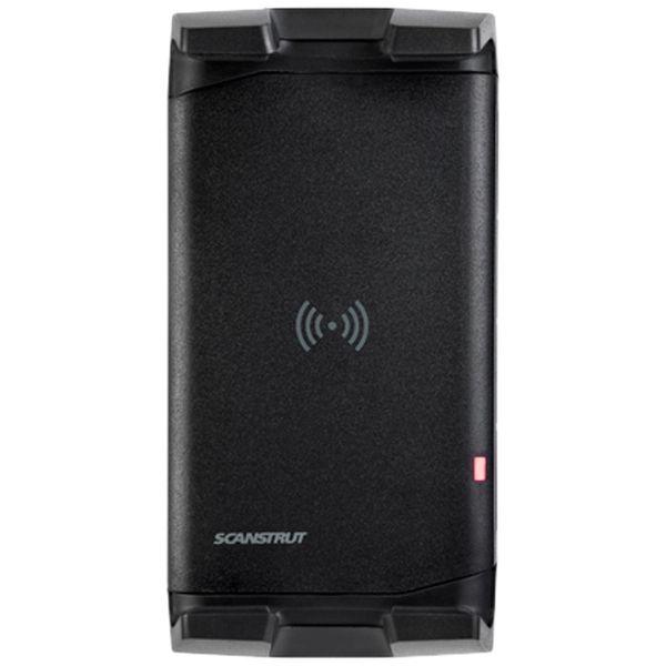 Scanstrut ROKK Wireless Active Phone Charger Mount (12V & 24V)