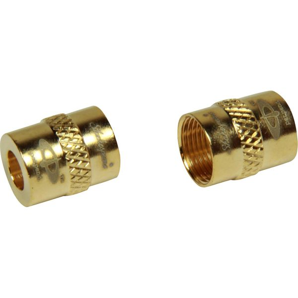 Shakespeare PL-258-CP-G Centre Pin Solder-less Connector