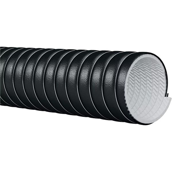 Seaflow Insulated Ducting Hose (76mm ID / 10M)