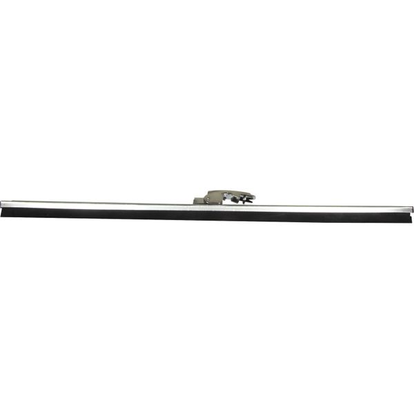 ASAP Electrical Replacement Manual Wiper Blade (280mm)