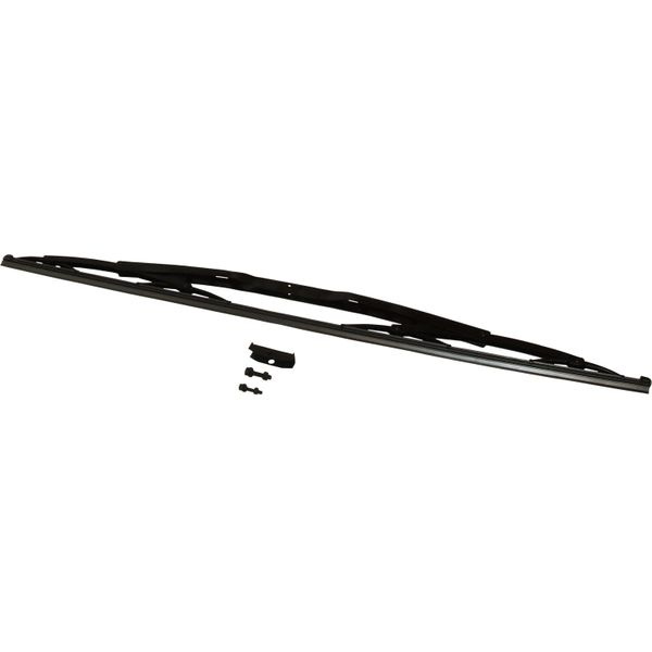 Roca Windscreen Wiper Blade for Saddle Connection (890mm Long)