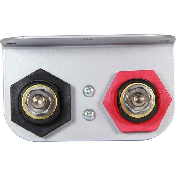 VTE Jump Start Power Connector Unit (Bracket Mount)