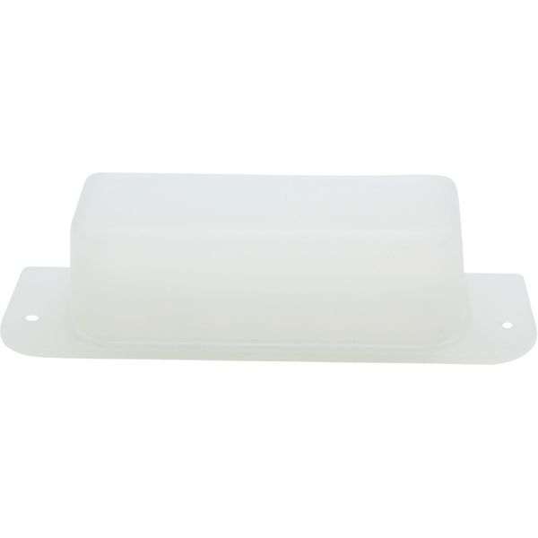 Cover for 729241 - 729244 Power Distribution Posts / Bus Bars