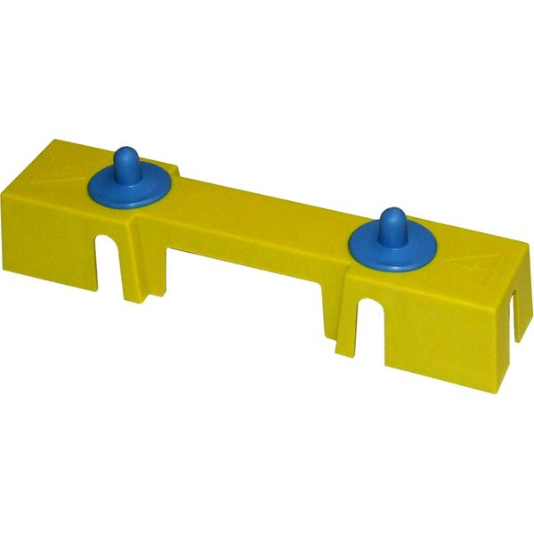 Cover for 729251 & 729252 Power Distribution Posts / Bus Bars