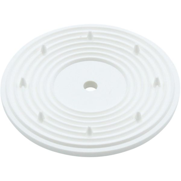 Quietlife Soundproofing Fixing Washer