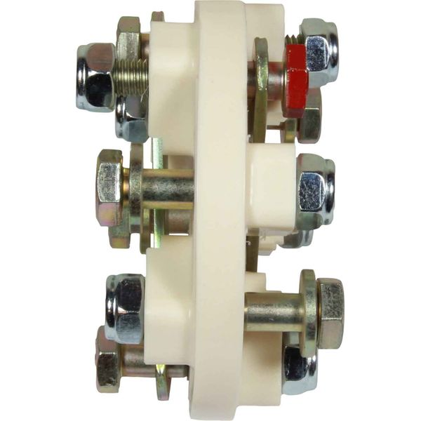 "R&D Flexible Coupling 910-004 for 4"" Couplings"