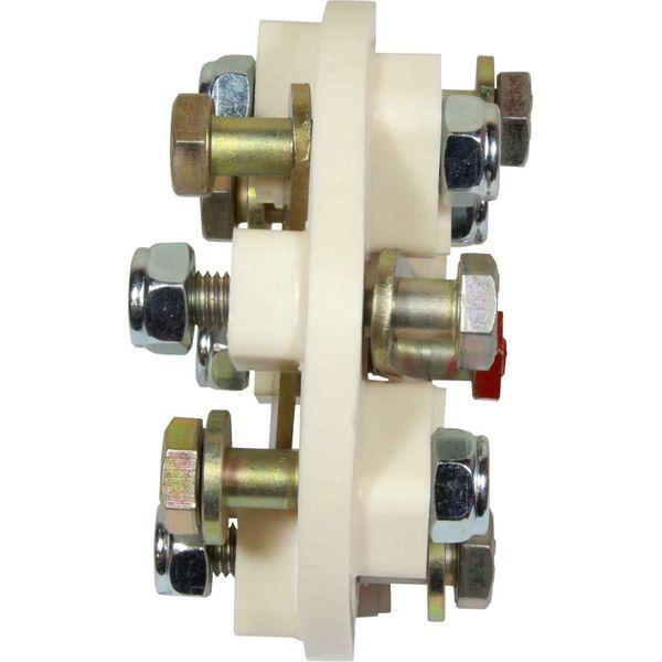 R&D Flexible Coupling 910-043 for Yanmar Gearbox Couplings