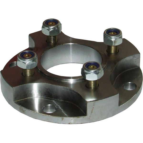 "R&D Marine Shaft Coupling Adaptor (4"" to 5"")"