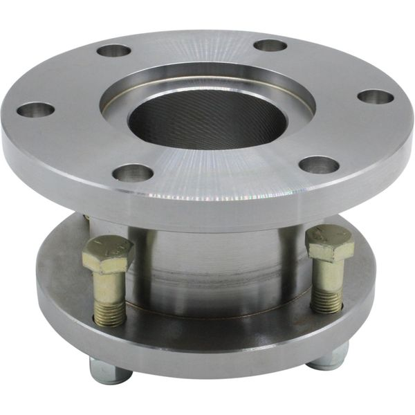 "R&D Marine Shaft Coupling Adaptor (5"" to 6"")"