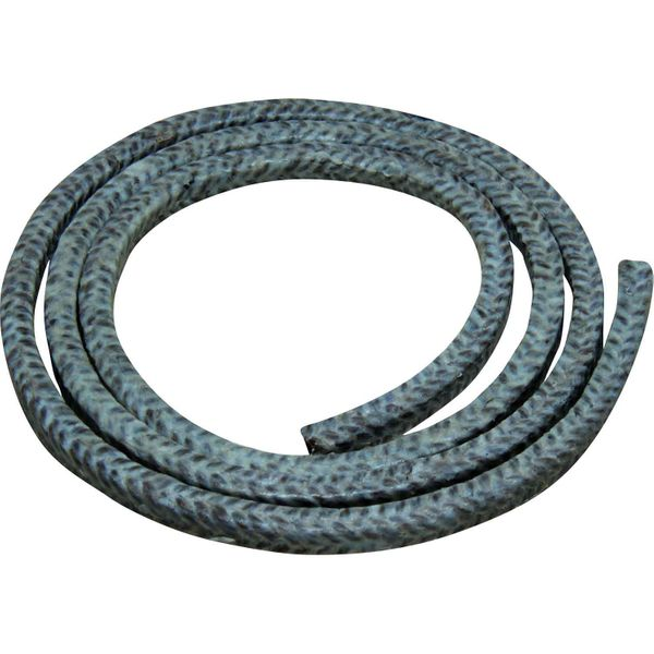 Drive Force PTFE Flax Sturntite Gland Packing (6mm / 1 Metre Coil)