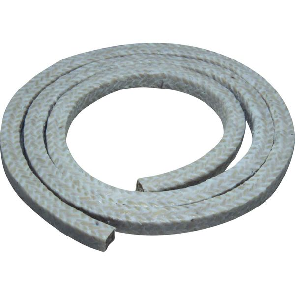 DriveForce PTFE Flax Sturntite Gland Packing (8mm / 1 Metre Coil)