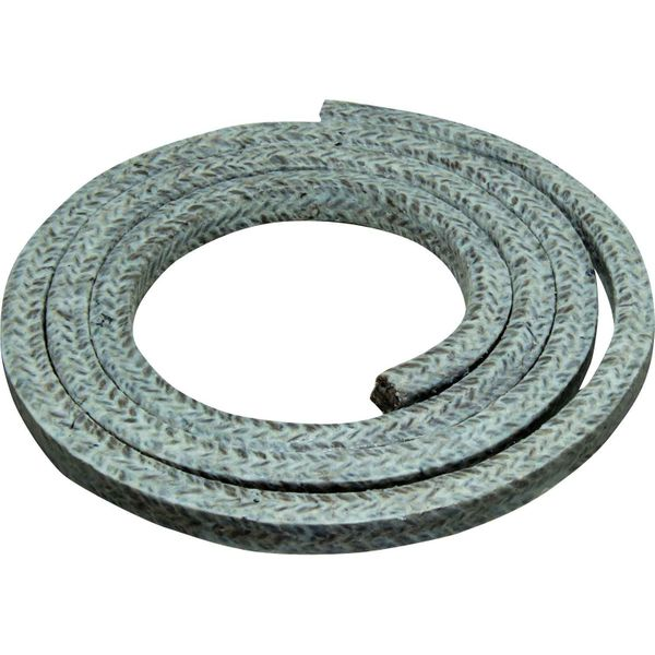 Drive Force PTFE Flax Sturntite Gland Packing (10mm / 1 Metre Coil)