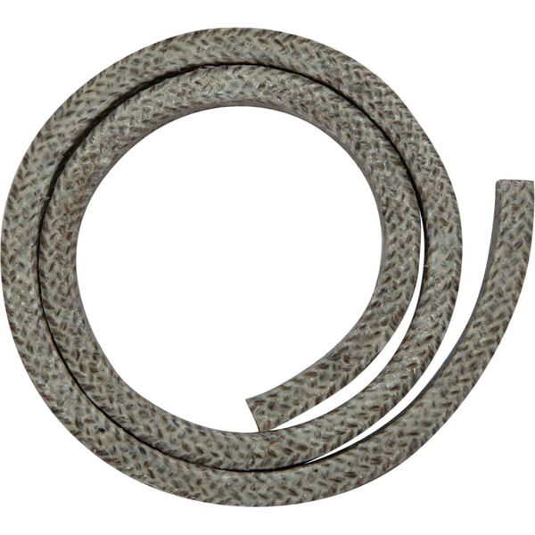 Drive Force PTFE Flax Sturntite Gland Packing (12mm / 1 Metre Coil)