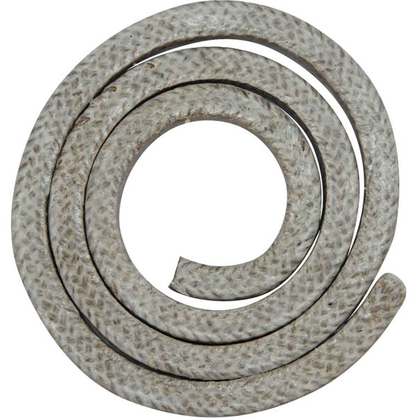 Drive Force PTFE Flax Sturntite Gland Packing (16mm / 1 Metre Coil)