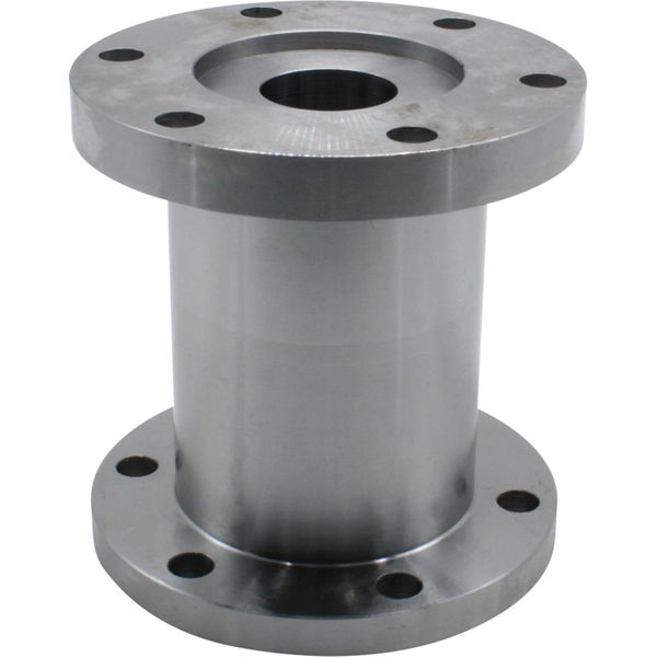 "R&D Marine 6"" Bobbin Shaft Coupling"