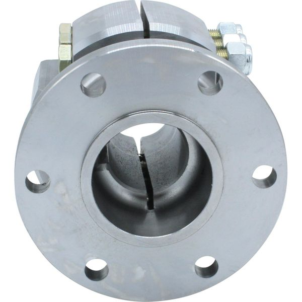 "R&D Marine 6"" Split Clamp On Coupling for 1.75"" Shaft"