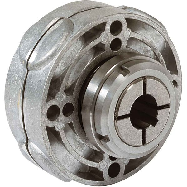 Vetus Flexible Shaft Coupling (30mm Diameter Shaft / Type 6)