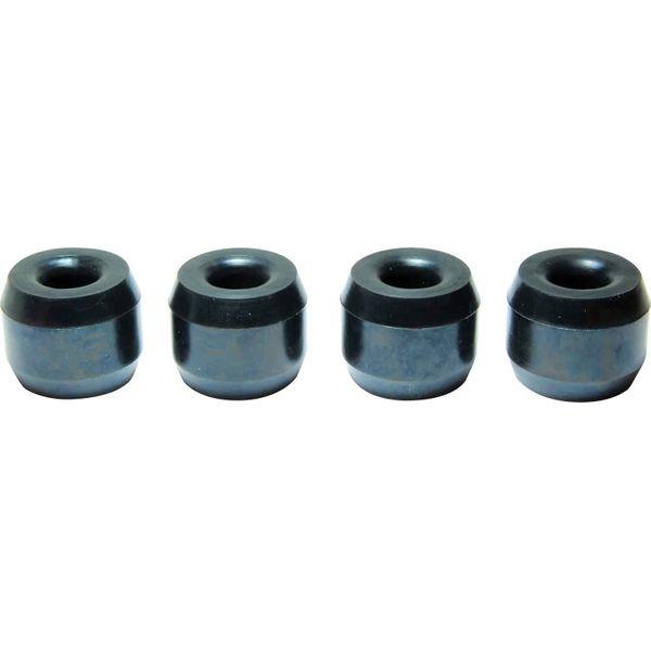 Vetus Repair Kit for Type 6 Shaft Couplings