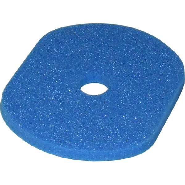 MG Duff B56 Anode Backing Pad
