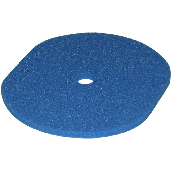 MG Duff B58 Anode Backing Pad