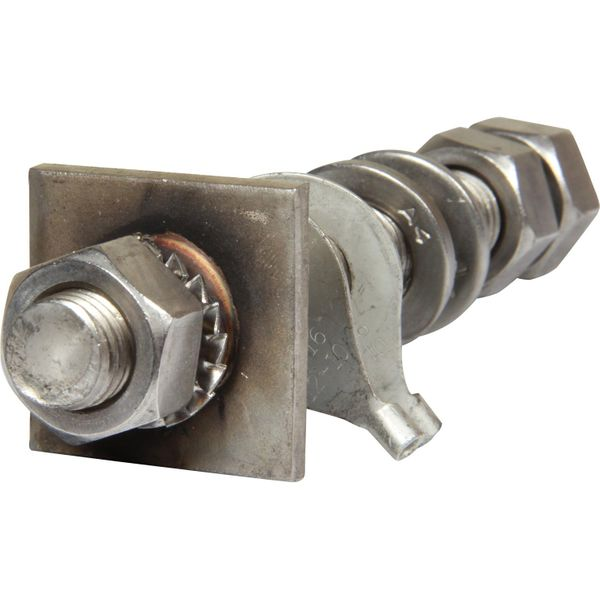 MG Duff M16BSS Anode Fixing Stud (Bolt On / Wood & GRP Hulls)
