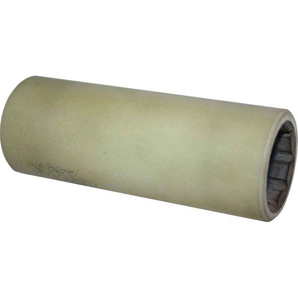 Drive Force GRP Shaft Bearing (30mm Shaft / 45mm OD / 120mm Long)