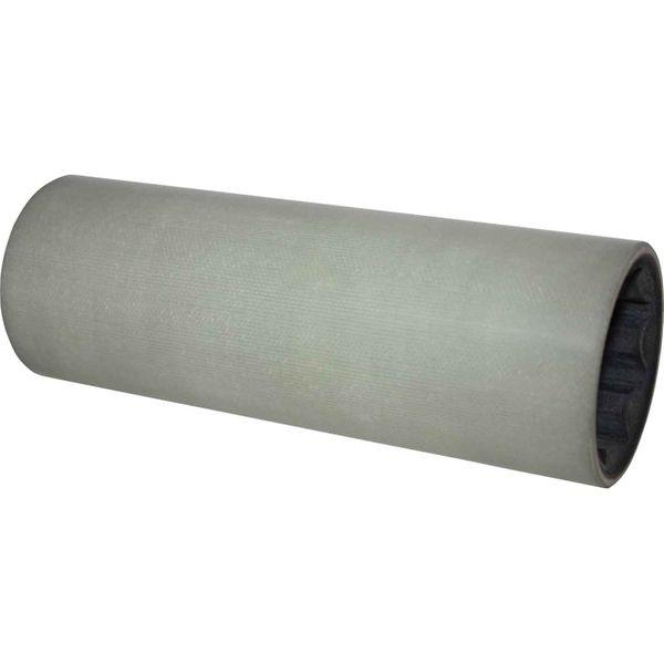 Drive Force GRP Shaft Bearing (35mm Shaft / 50mm OD / 140mm Long)