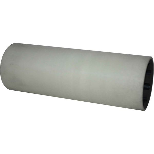 Drive Force GRP Shaft Bearing (50mm Shaft / 70mm OD / 200mm Long)