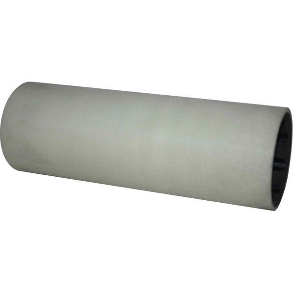 Drive Force GRP Shaft Bearing (55mm Shaft / 75mm OD / 220mm Long)