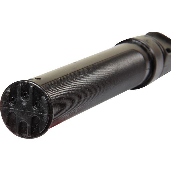Dan-Fender Hand Pump for Inflating Fenders & Buoys