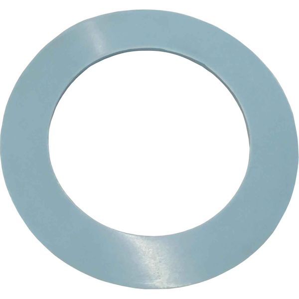 """Arctic Steel Gasket for 1"""" to 1.5"""" BISO & 1"""" SISO Strainers"""