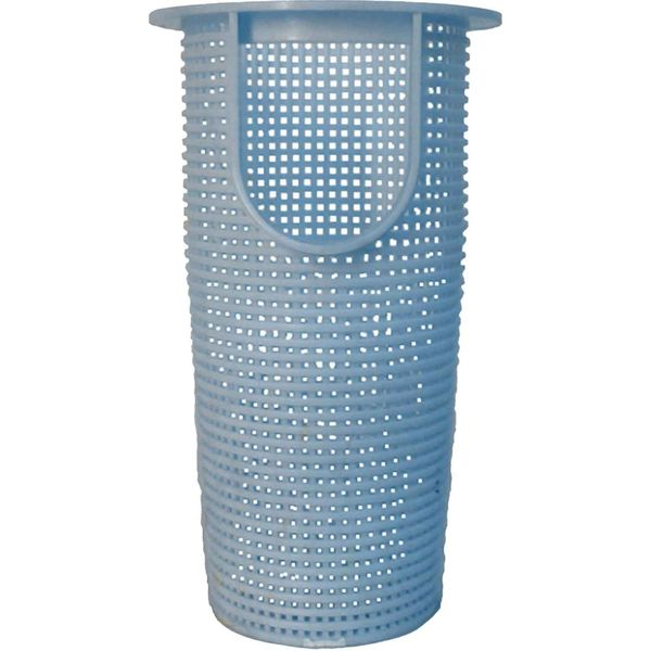 """Arctic Steel Basket in ABS for SISO 1"""" Strainers"""