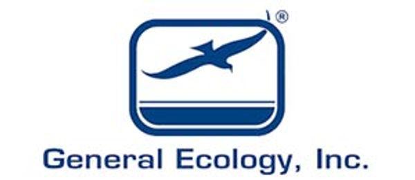 General Ecology Seagull IV Metal Mounting Bracket