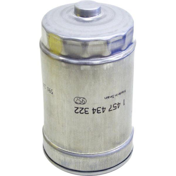 Orbitrade 17874 Fuel Filter Element for Volvo Penta Engines