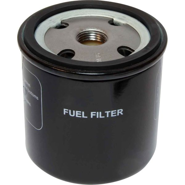 Orbitrade 17913 Fuel Filter Canister Element for Volvo Penta Engines