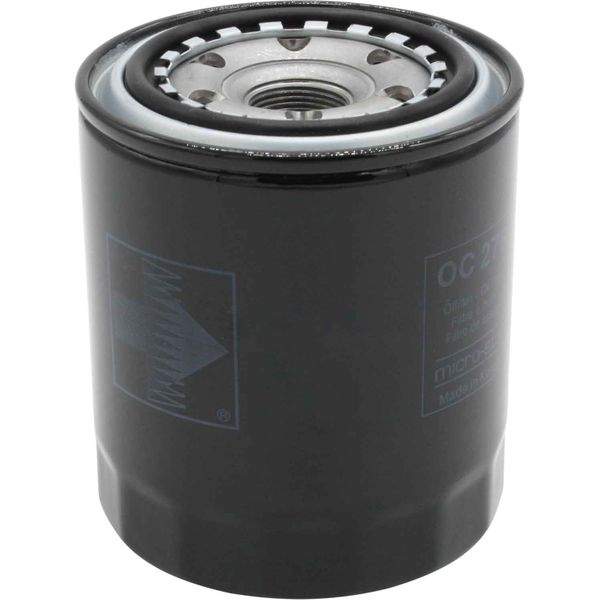 Orbitrade 8-35153 Spin On Oil Filter Element for Yanmar Engines