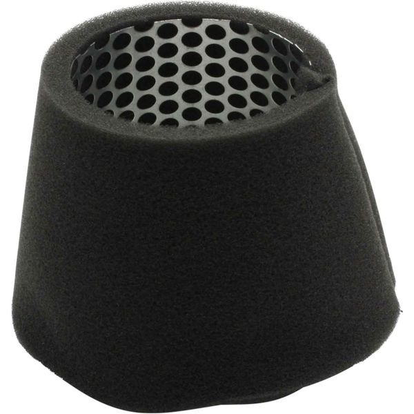 Orbitrade 8-56541 Air Filter Insert for Yanmar 2/3GM & 2/3YM Engines