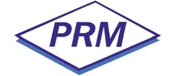 PRM 0603801 Thrust Bearing (PRM 401, 402, 500, 750)
