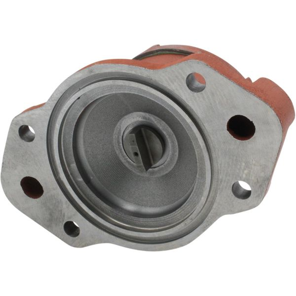 PRM MT0552-KIT Oil Pump for Low Speed Engines (PRM 1000)