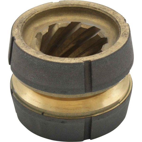 PRM MT8688 Clutch Cone For PRM 80D, 90D, 120D & 125D