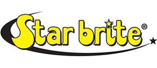 Star brite Premium Antifreeze (3.78 Litres / Non Toxic)