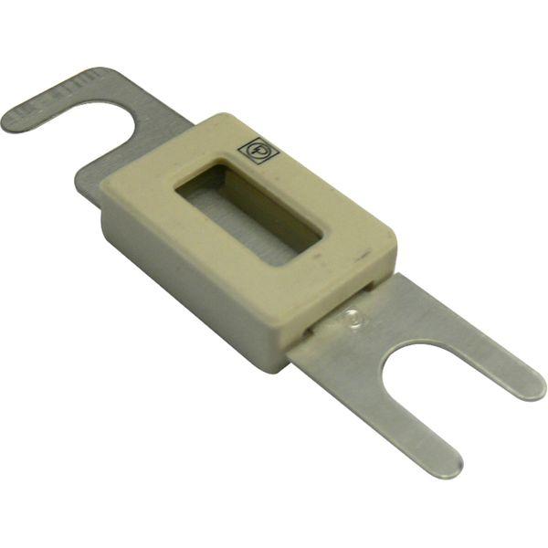 Vetus ZE080 Slow Blow Fuse (80A)