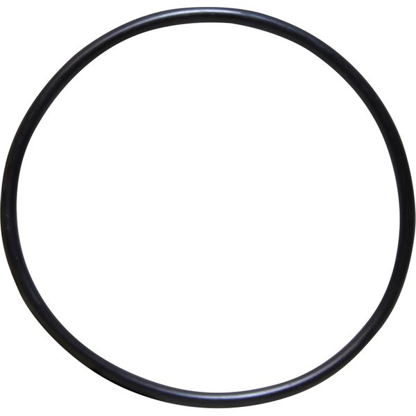 Bowman AN12NT Oil Cooler Tubestack O-Ring (77mm ID)