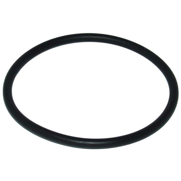 Bowman OS46NT Heat Exchanger Tubestack O-Ring (95mm ID)